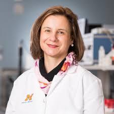 Anna Schwendeman