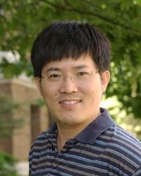 Jianming Li