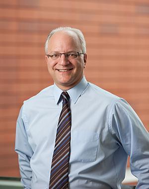 William Dauer
