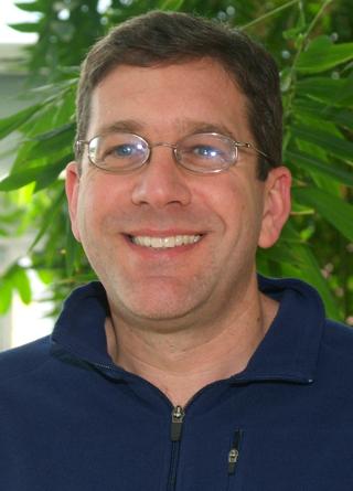 Andrew Lieberman