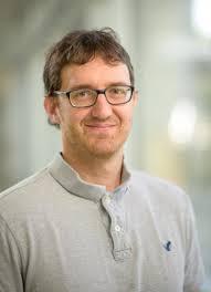 Matthias Truttmann
