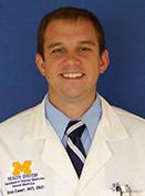 Brian Emmer, M.D.