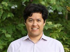 Justin Ichida, Ph.D.