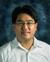 Edward B. Lee, M.D., Ph.D.