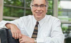 James Shayman, M.D.